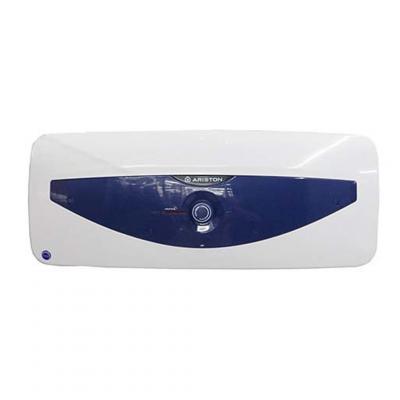 Bình Nóng Lạnh Ariston BLUE 20 SLIM 2.5 FE